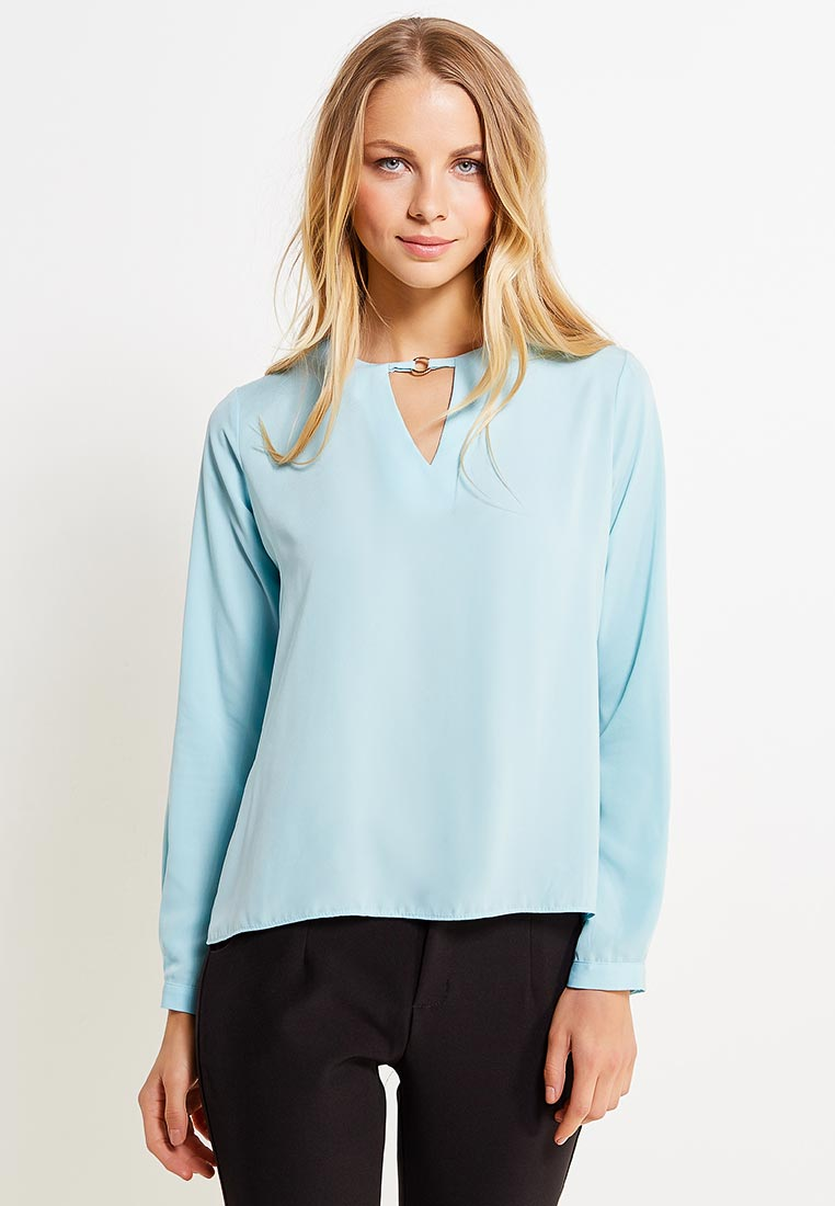 Блуза adL 11529221002