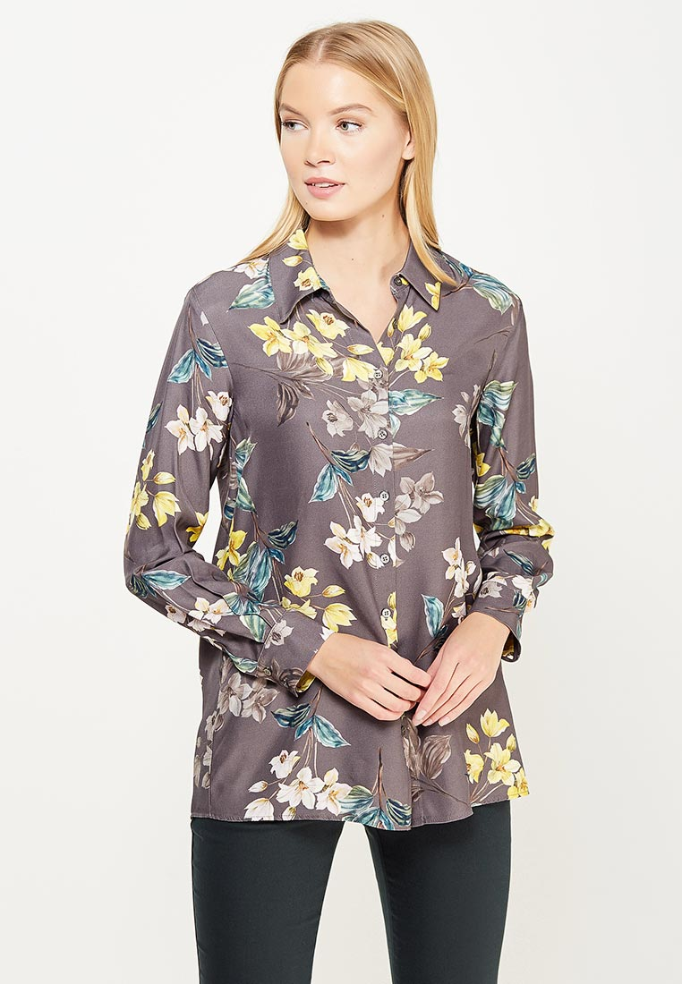 Блуза adL 13031503001