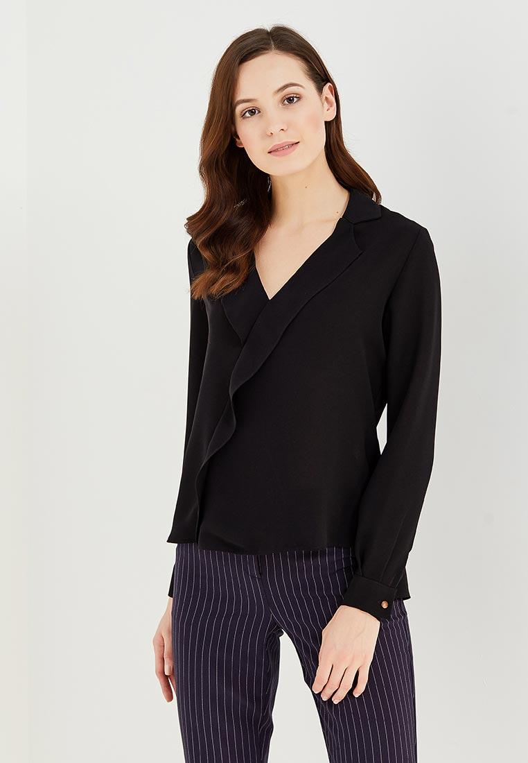 Блуза adL 11532214000