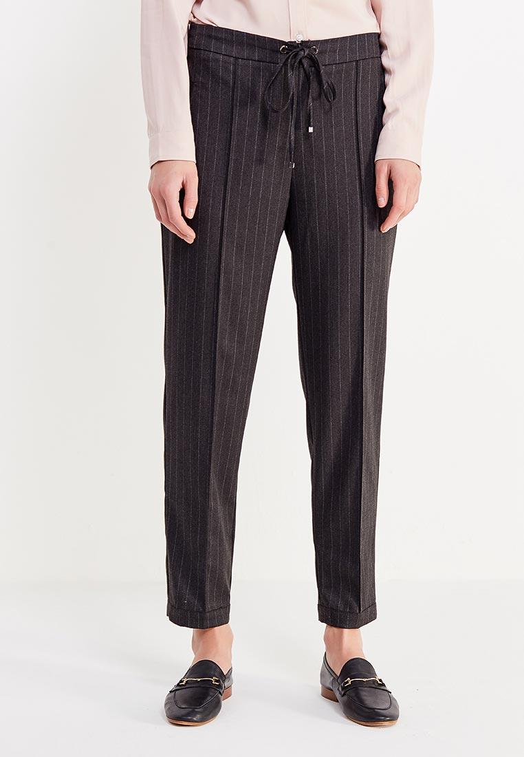 Женские классические брюки adL 15332157001