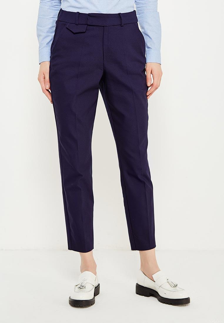 Женские зауженные брюки adL 15329270003
