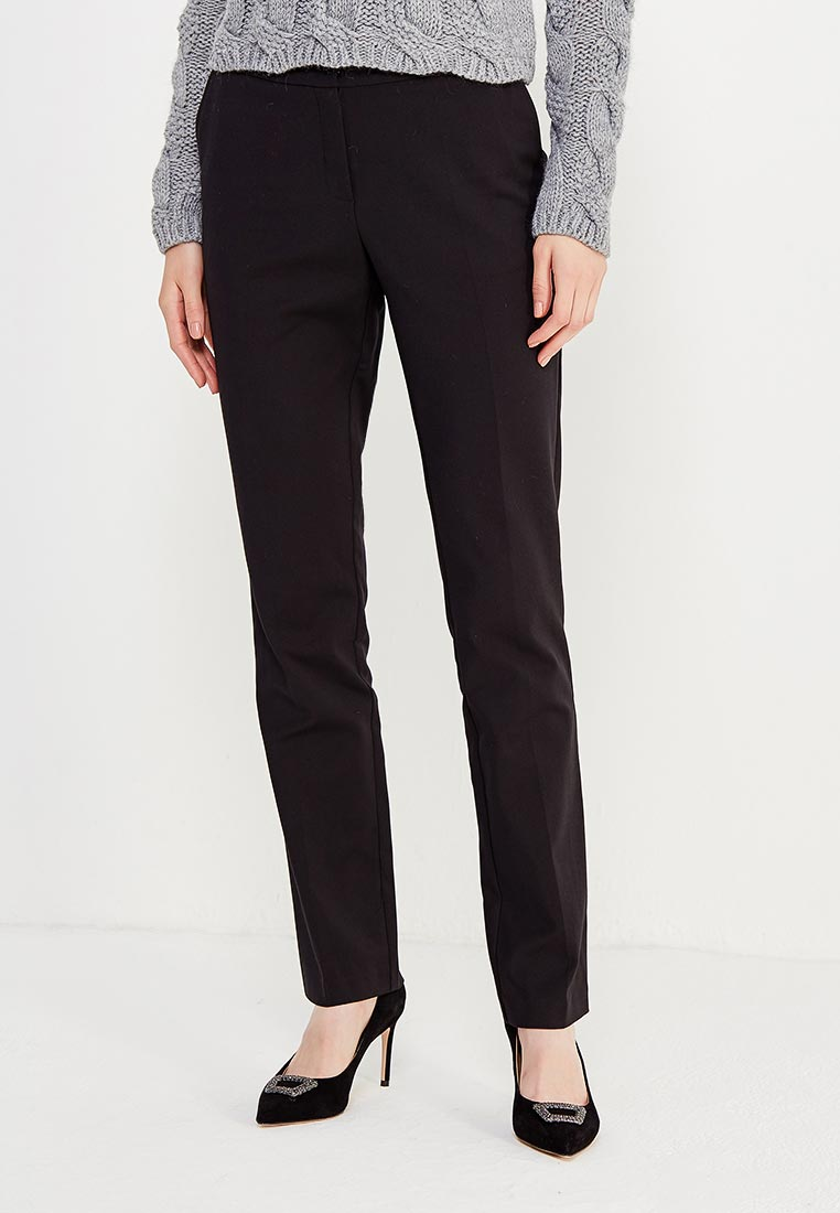 Женские классические брюки adL 15329289004