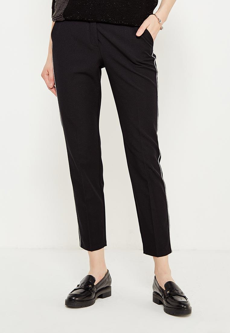 Женские зауженные брюки adL 15329305003