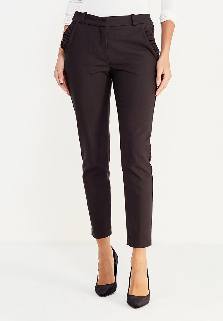 Женские зауженные брюки adL 15332165000