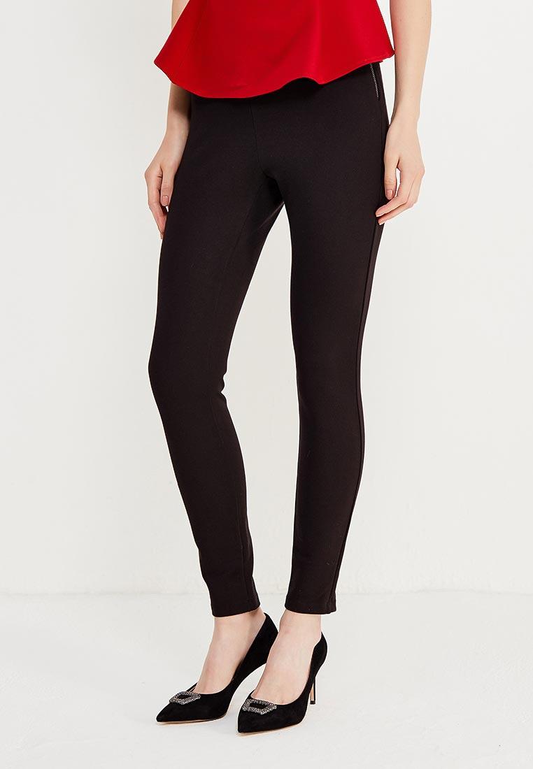Женские зауженные брюки adL 17331936000