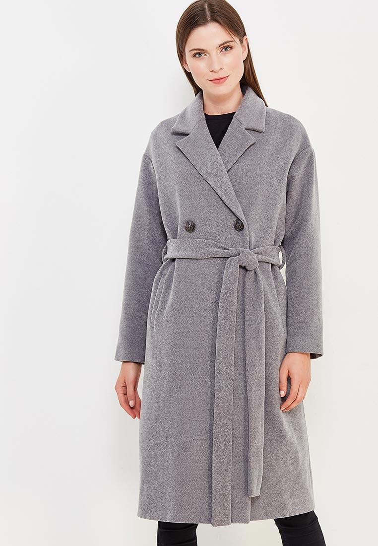 Женские пальто adL 13626638005