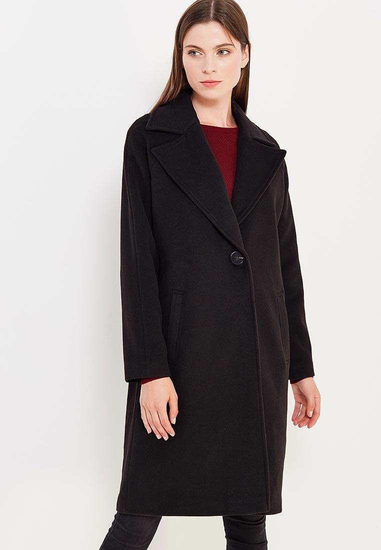 Женские пальто adL 13631783000
