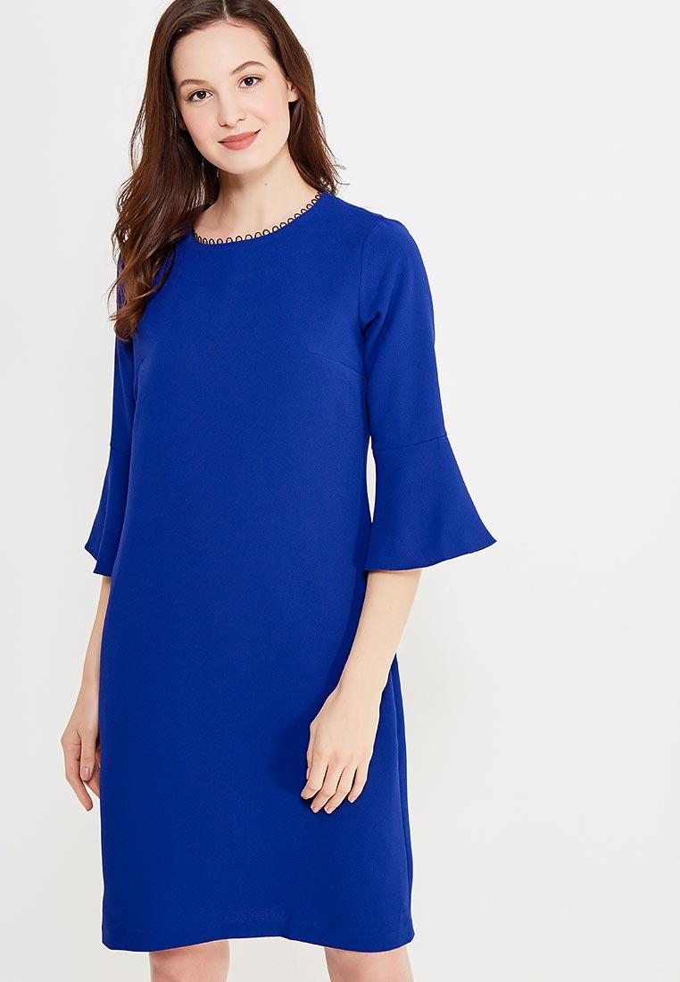Платье adL 12432152000