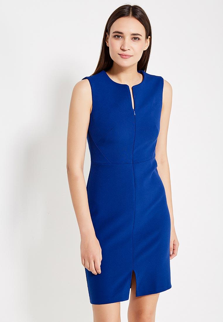 Платье adL 12432276000