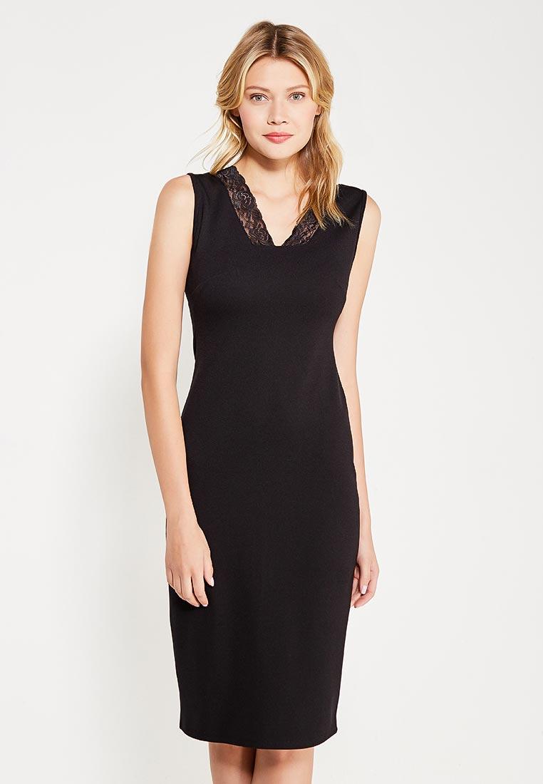 Платье adL 12432057000