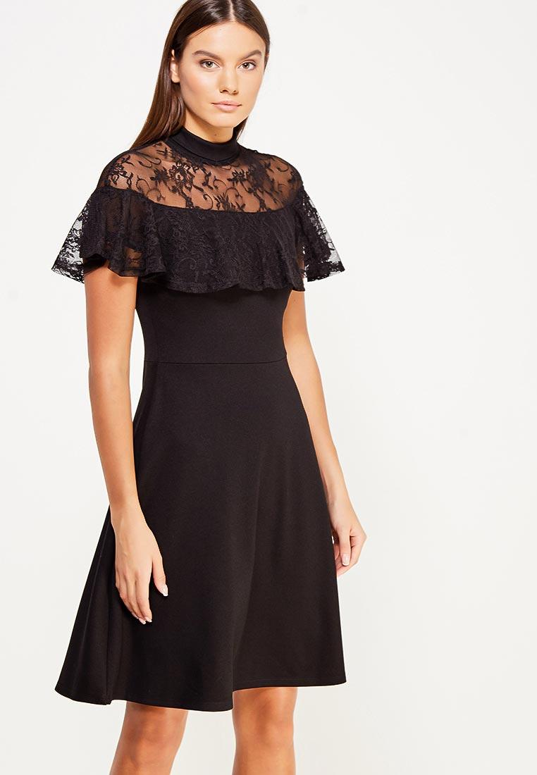 Платье adL 12432087000