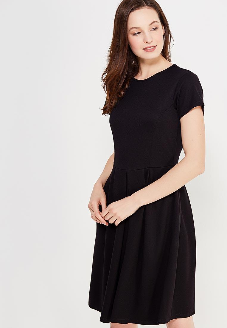 Платье adL 12432305000
