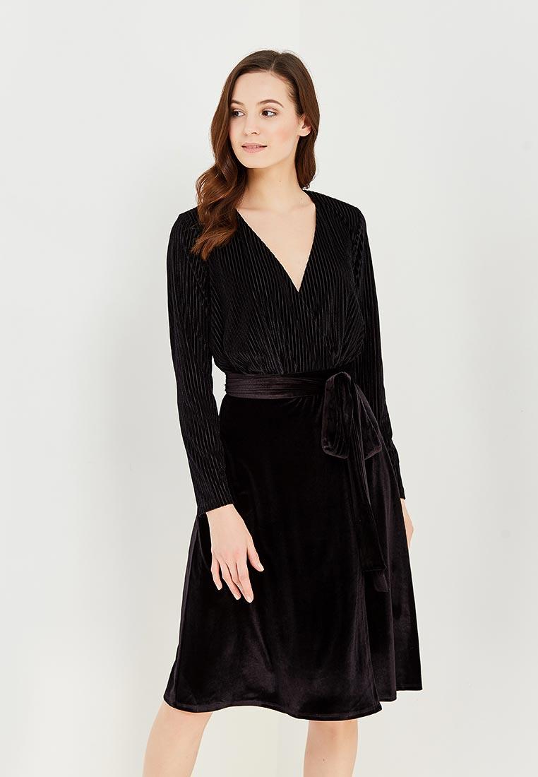 Платье adL 12432353000