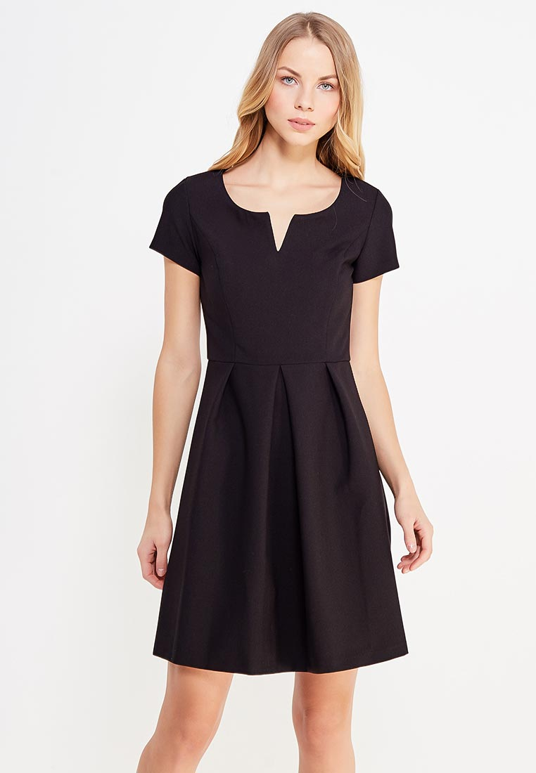 Платье adL 12432939000