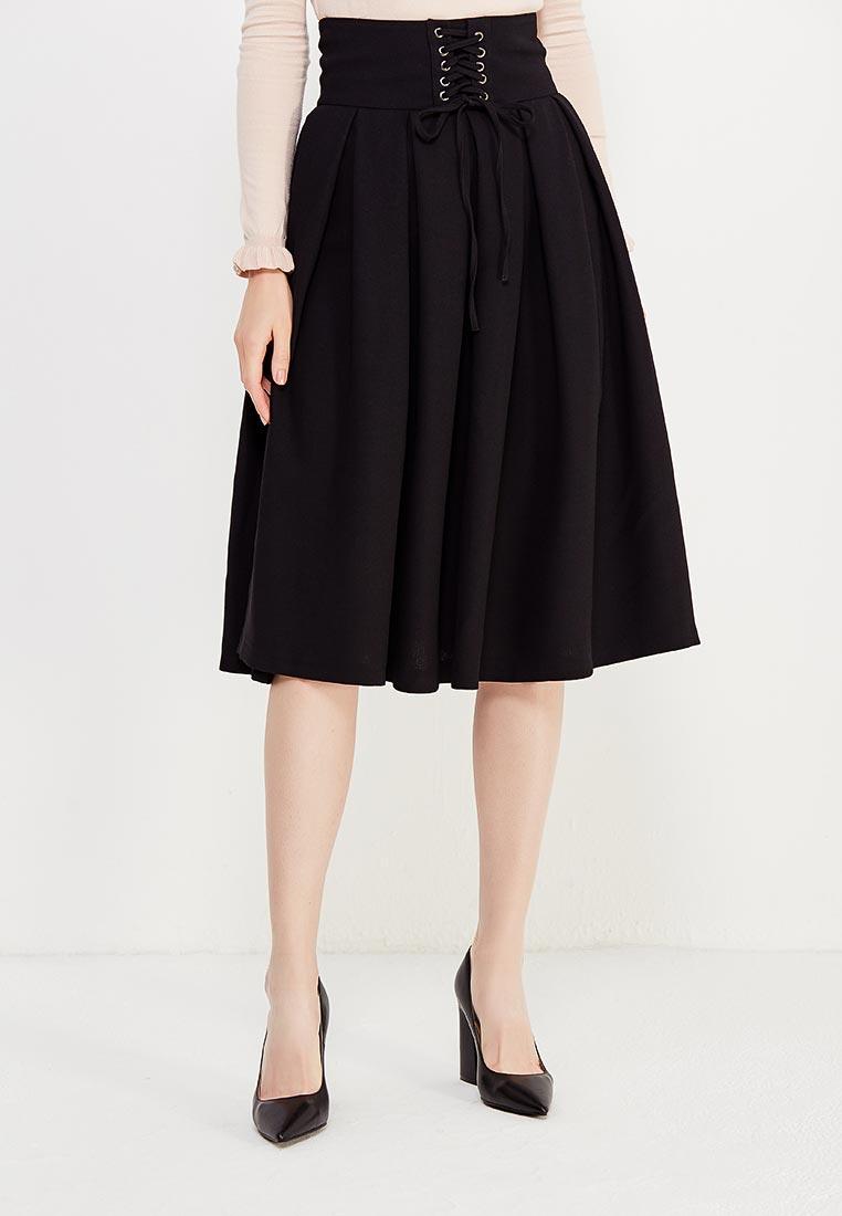Широкая юбка adL (АдЛ) 12732139000