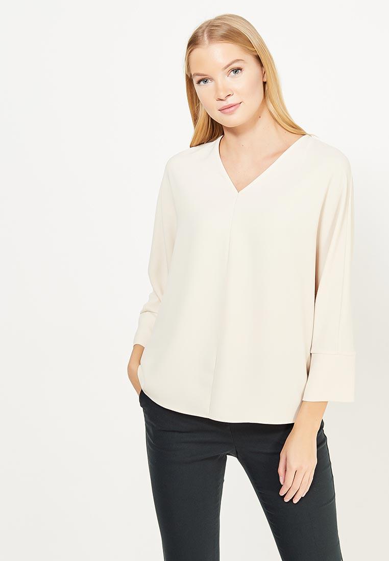 Блуза adL 11533122000
