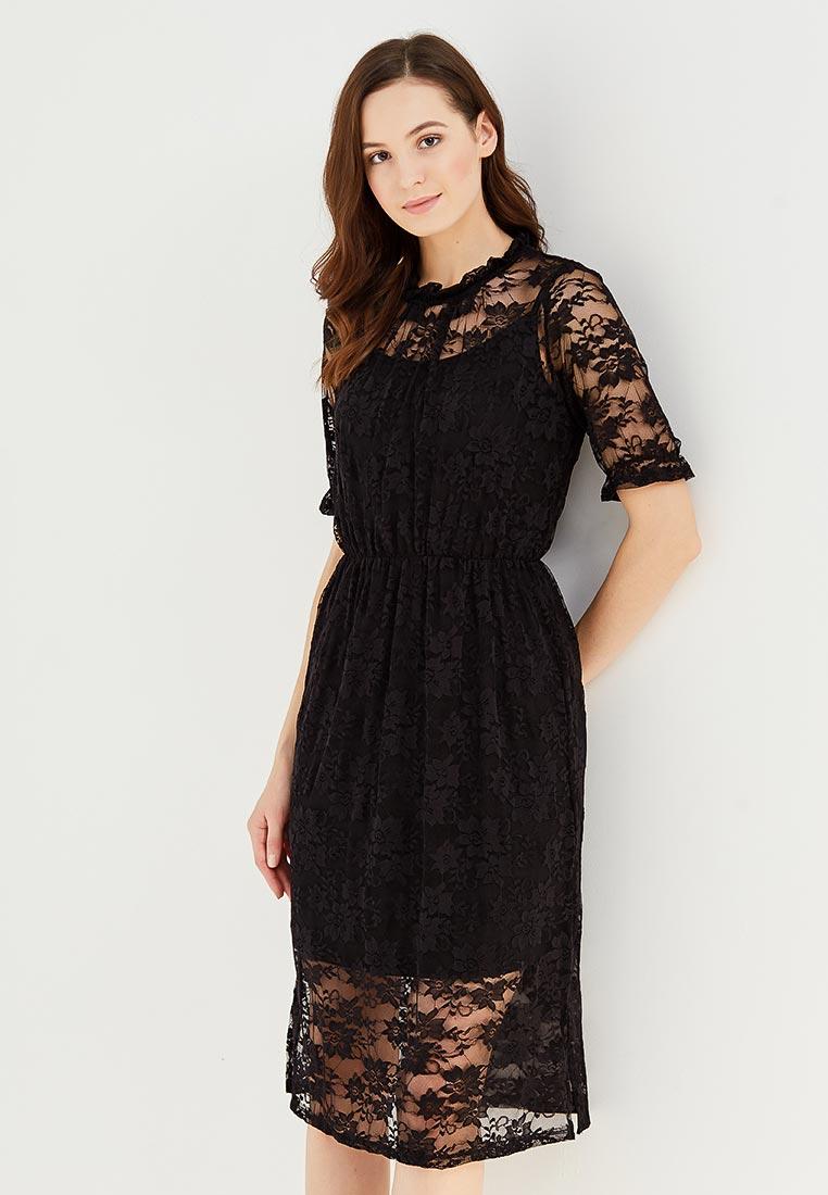 Платье adL 12433181000