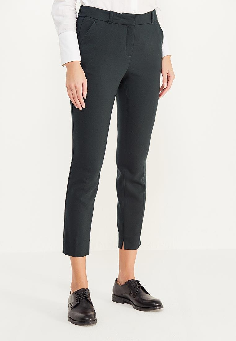 Женские зауженные брюки adL 15326539045