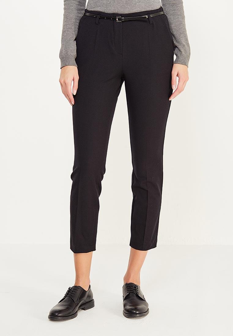 Женские зауженные брюки adL 15331923000