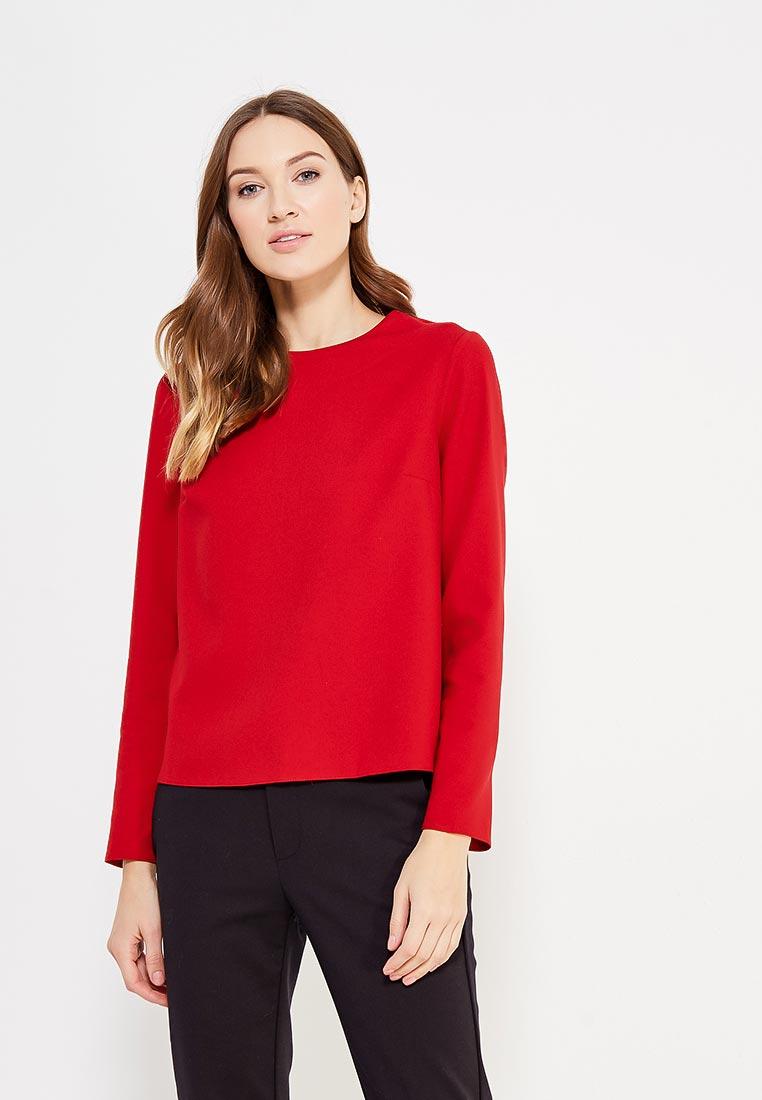 Блуза adL 11533132000