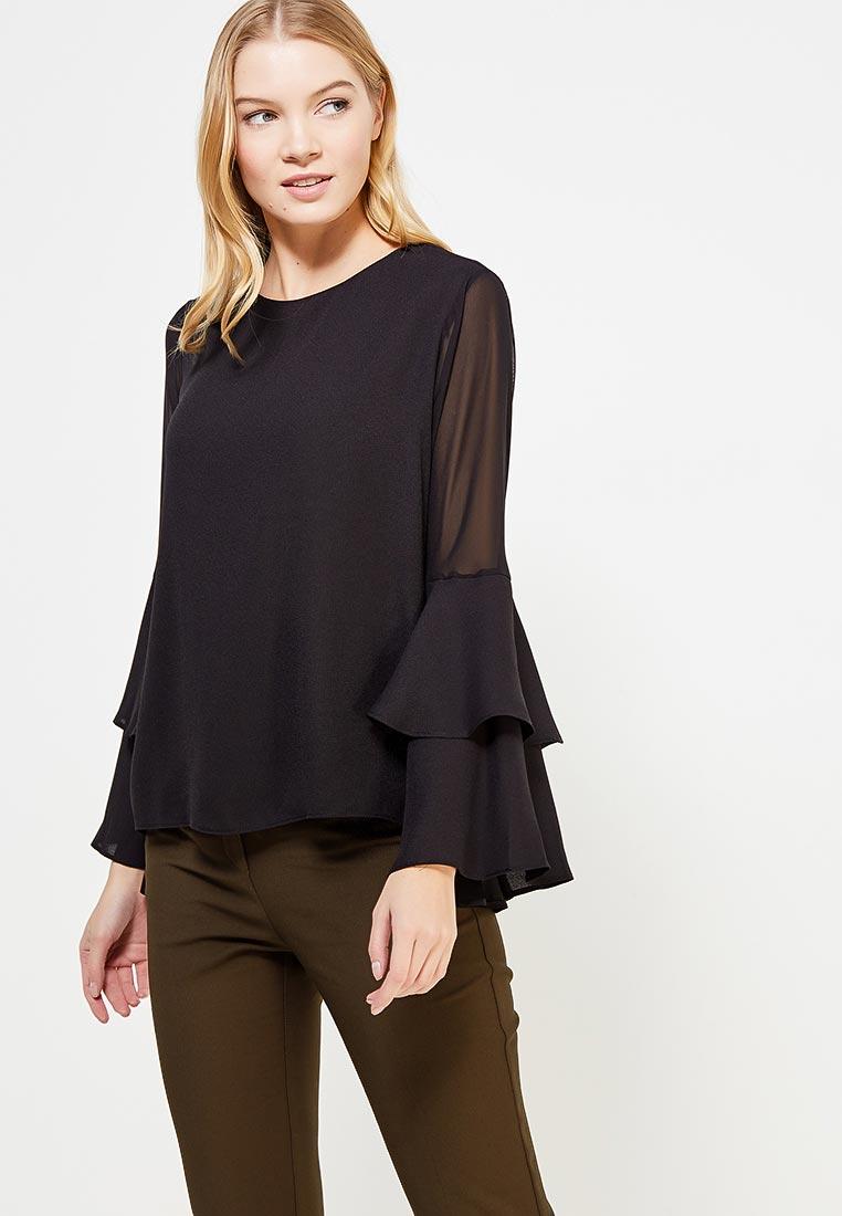 Блуза adL 11533199000