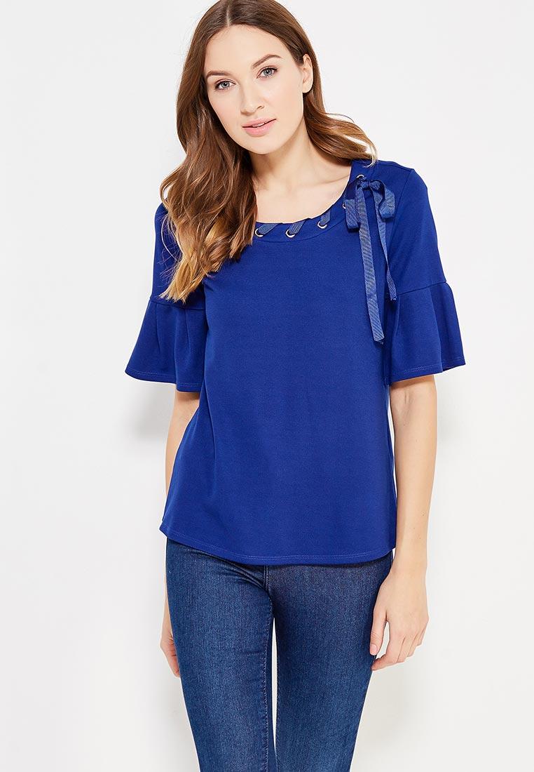 Блуза adL 11533232000