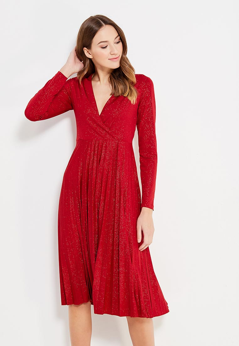 Платье adL 12429824002