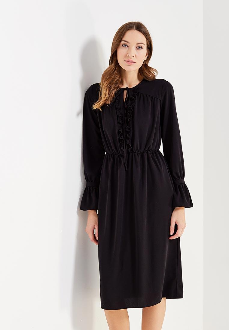 Платье adL 12432194000