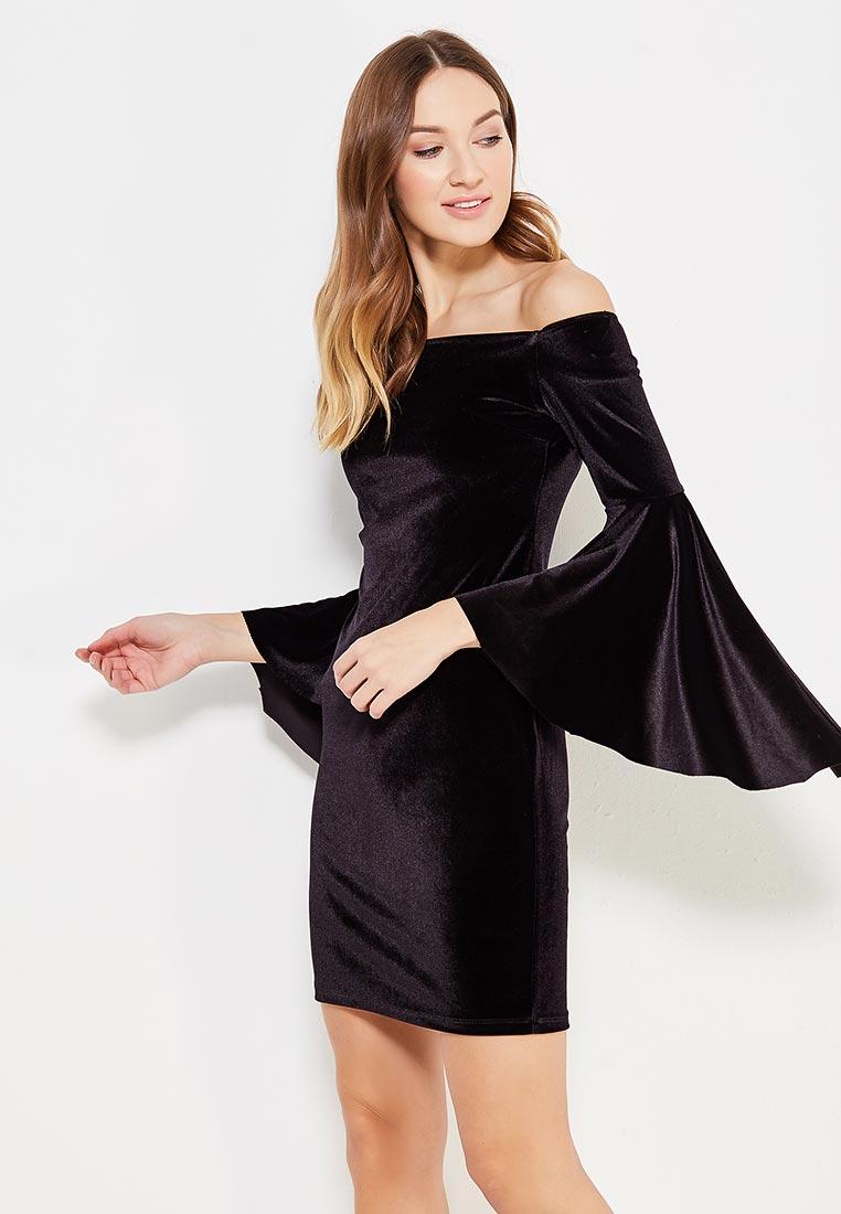 Вечернее / коктейльное платье adL 12432973000
