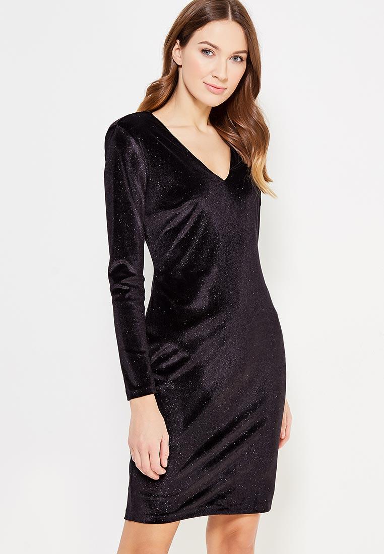 Вечернее / коктейльное платье adL 12433002001