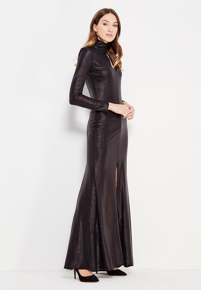 Вечернее / коктейльное платье adL 12433003000