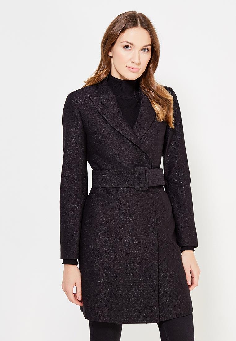 Женские пальто adL 12433098000