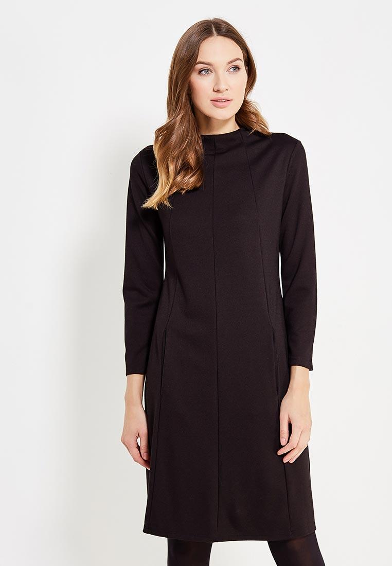 Вязаное платье adL 12433182000