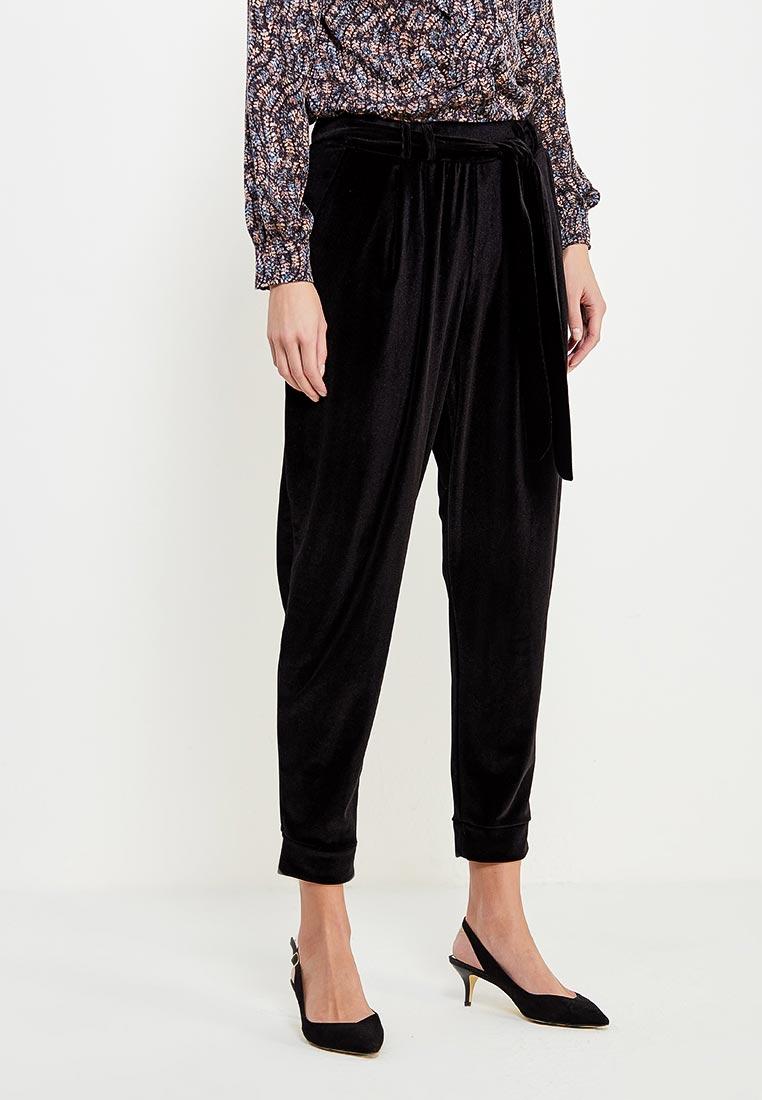 Женские классические брюки adL 15333086000