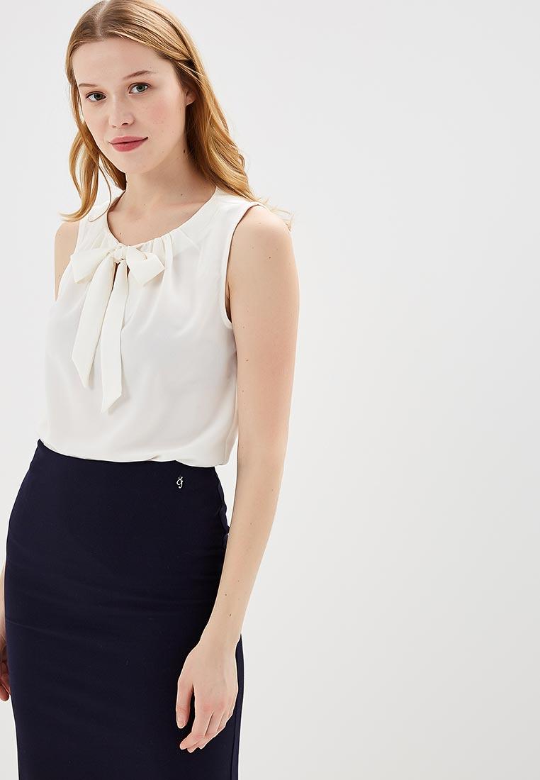 Блуза adL 11526886006