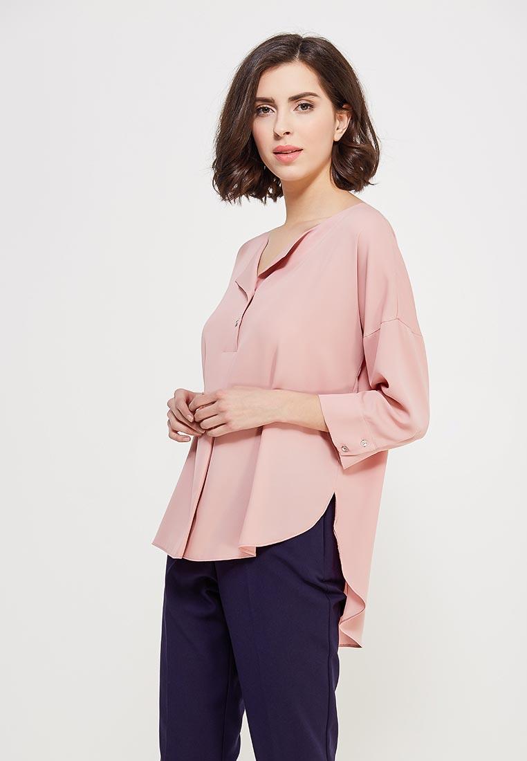 Блуза adL 11528050006
