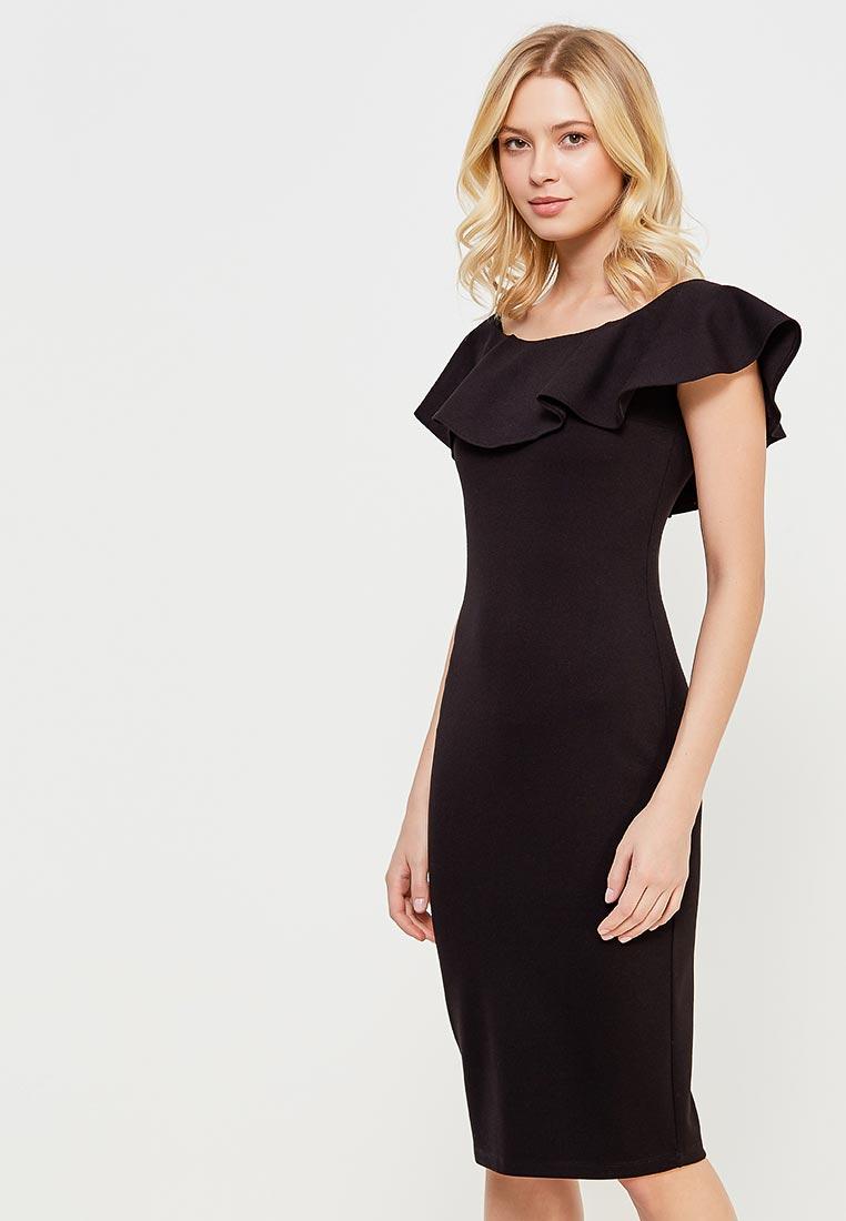 Платье adL 12429445008