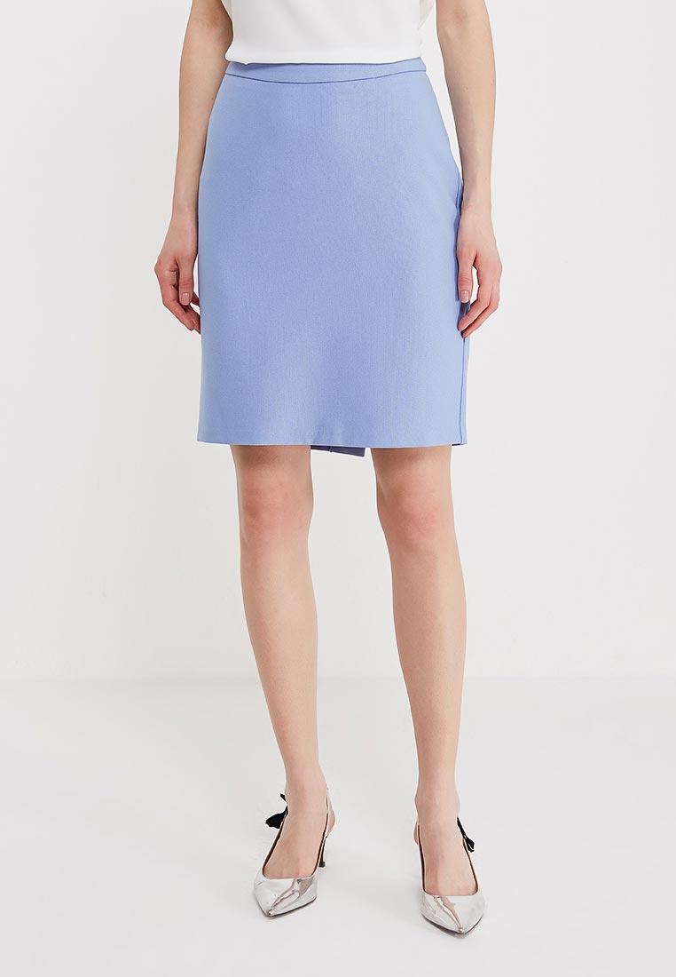Узкая юбка adL (АдЛ) 12711806118