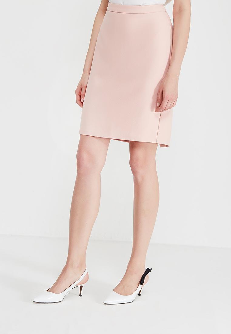 Узкая юбка adL 12711806118