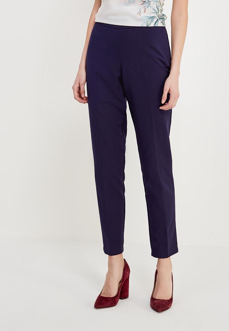 Женские классические брюки adL 15318418015