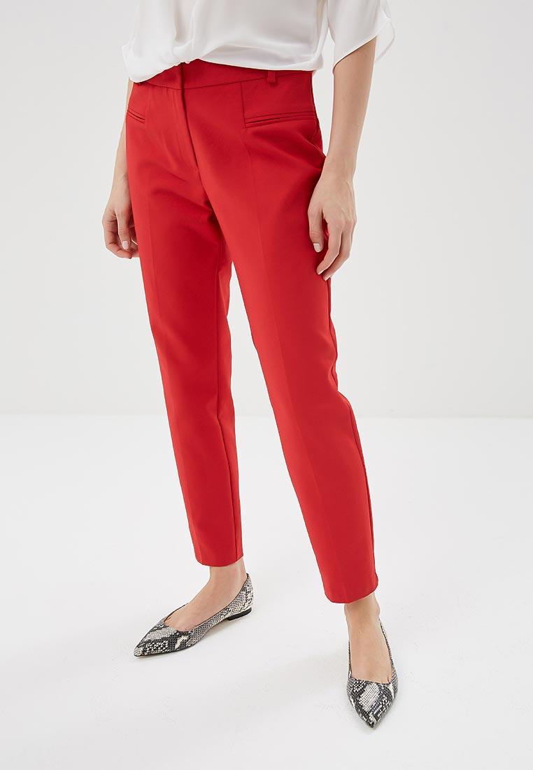 Женские брюки adL 15321540021