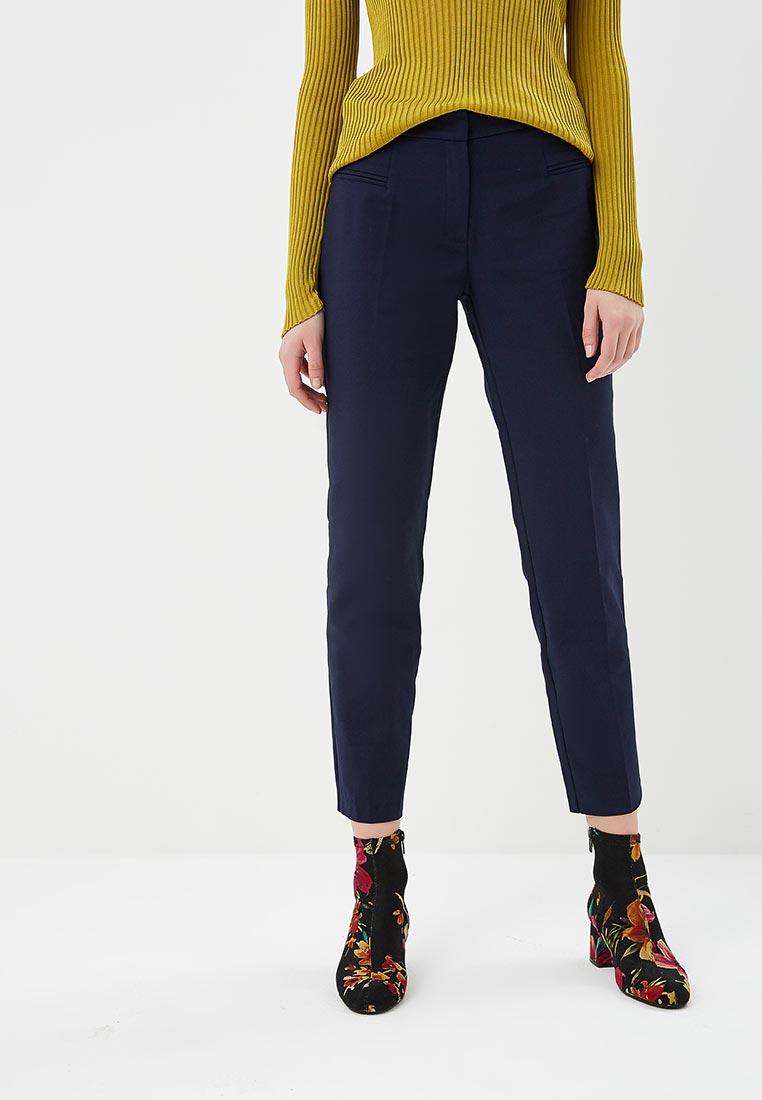 Женские зауженные брюки adL 15321540021