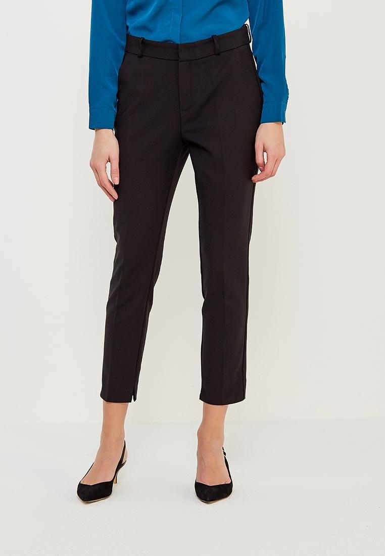 Женские брюки adL 15326539047