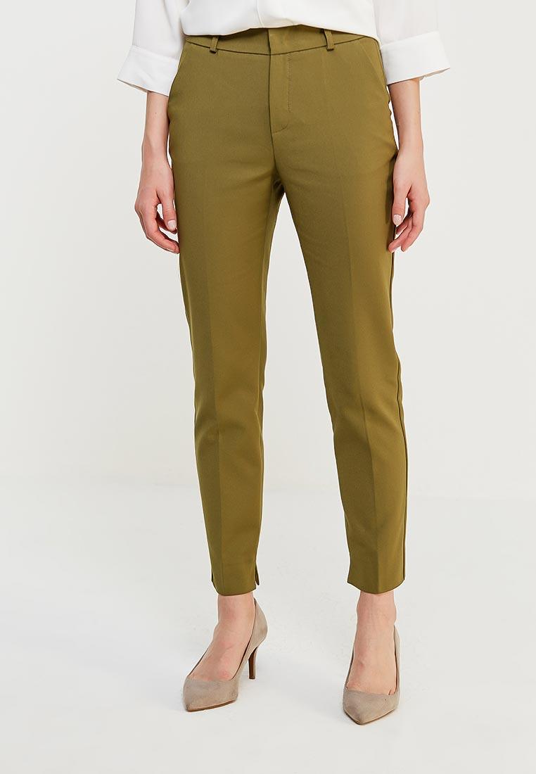 Женские классические брюки adL 15326539047