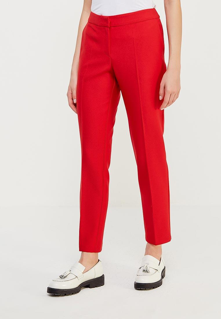 Женские классические брюки adL 15330581003
