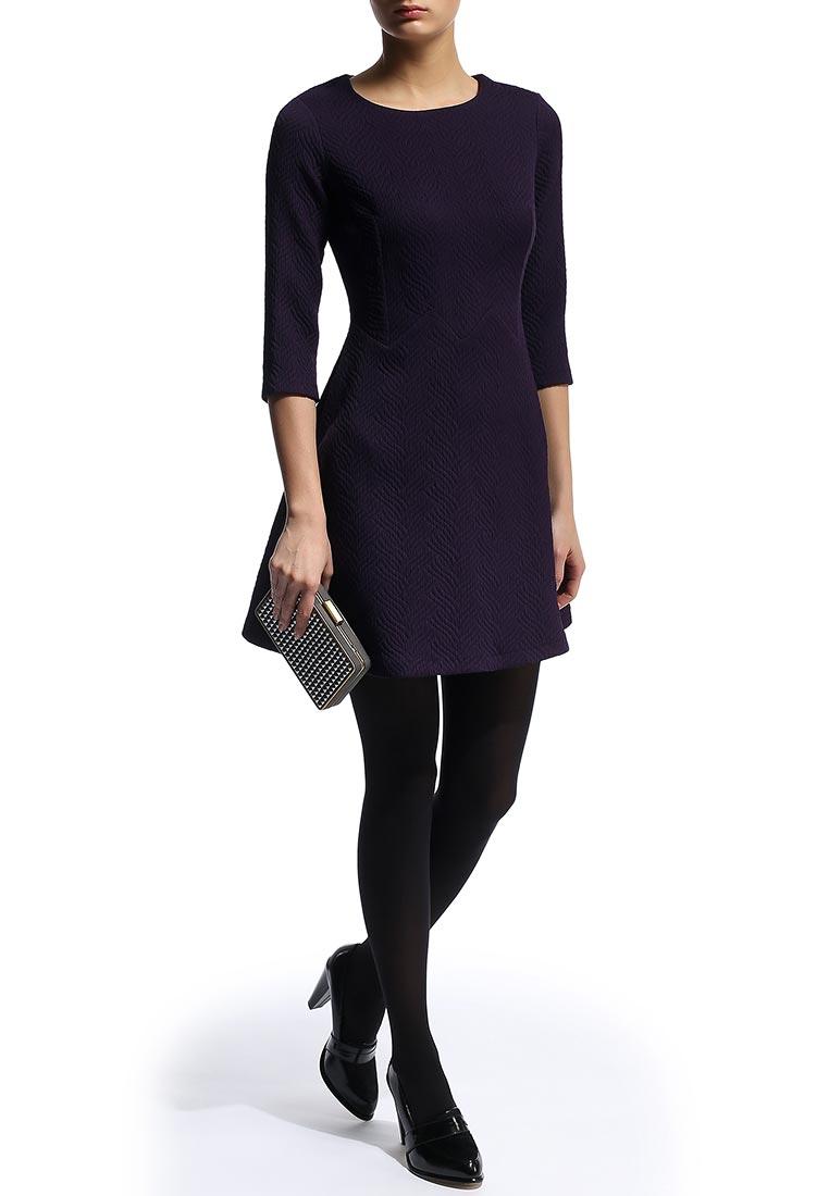 Повседневное платье adL 12424942000: изображение 3