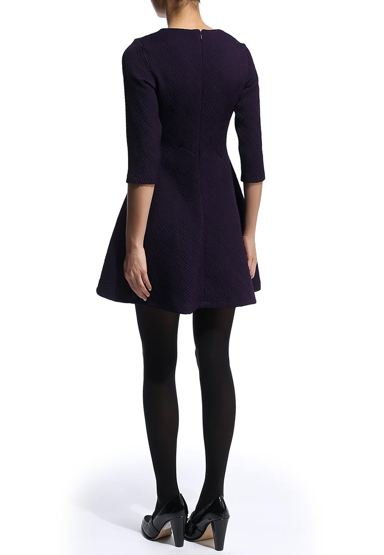 Повседневное платье adL 12424942000: изображение 4