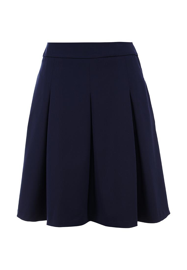Широкая юбка adL (АдЛ) 12722962002