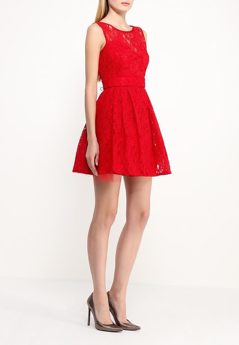 Вечернее / коктейльное платье adL 12423564006: изображение 2