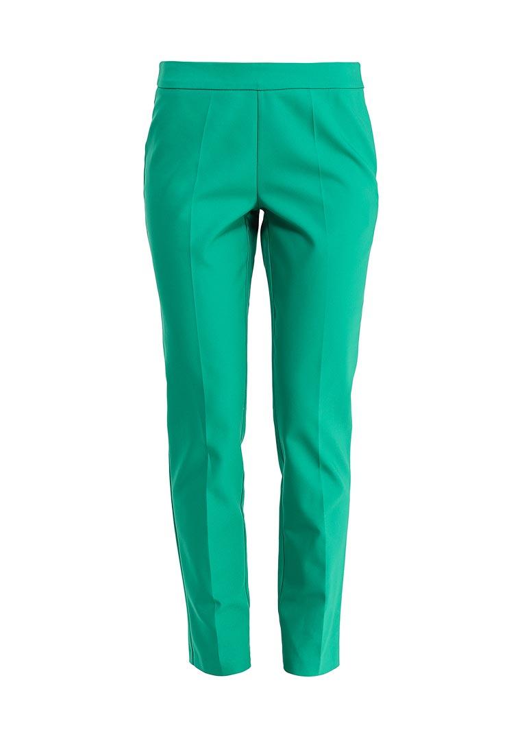 Женские зауженные брюки adL 15318418010